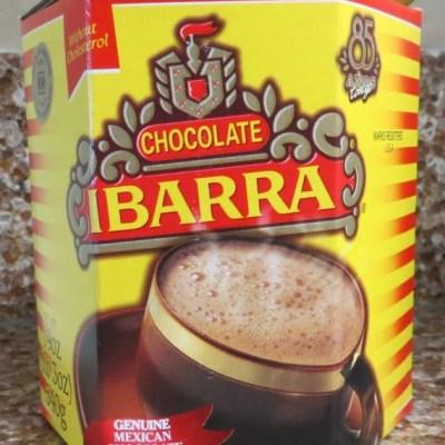 Ibarra 2