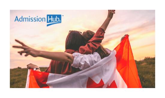 Estudia Inglés en Canadá
