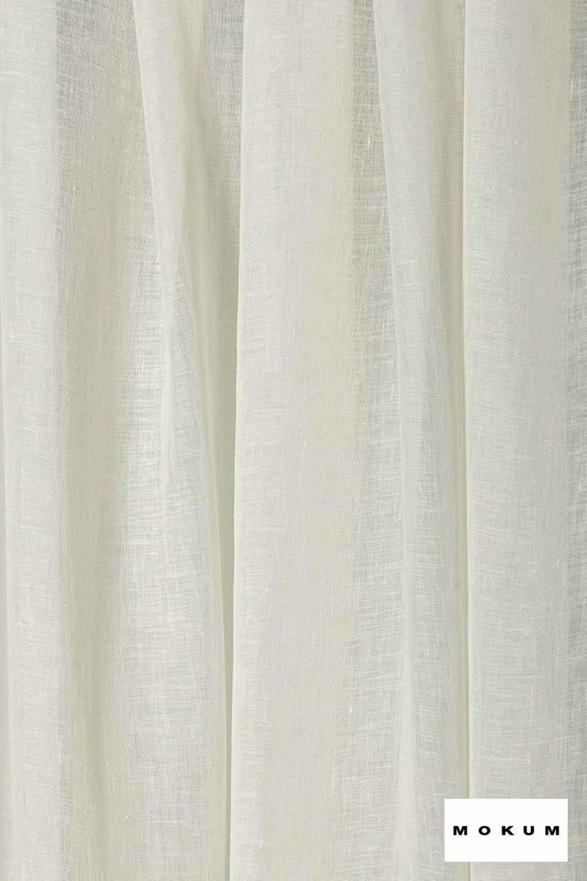 Curtain Perfect Quality Of Sheer Fabric Crossword For Interior Decoration