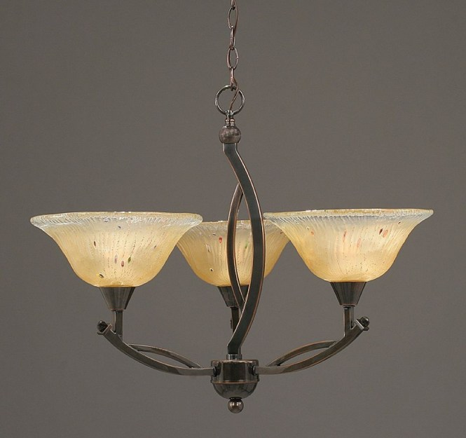 Glass Chandelier Shades Globes For Chandeliers Clear