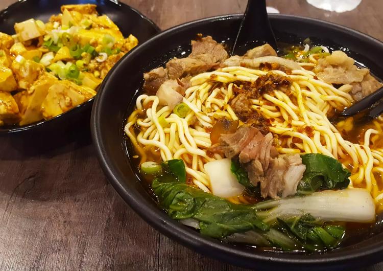 Toronto tendrá el mejor festival de comida asiática