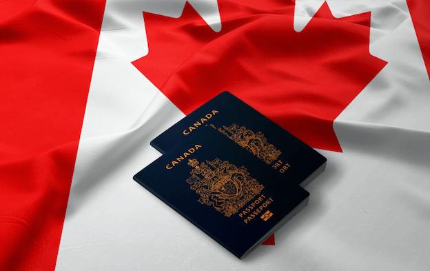 El pasaporte canadiense entre los más poderosos de mundo