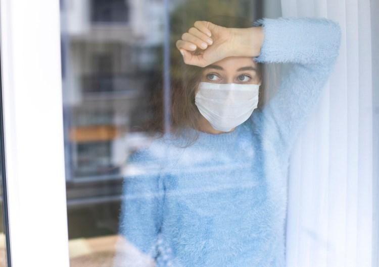 A un año de pandemia, la salud mental de los jóvenes empeora