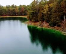 5 maravillas naturales que puedes encontrar en Ontario