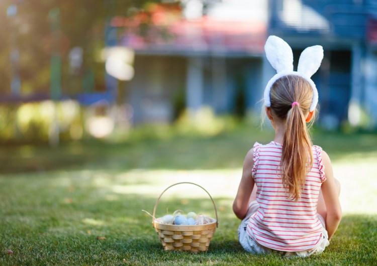 No habrá festejos de Pascua en Ontario por aumento de casos de COVID-19