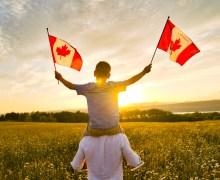 Canadá otorgará más de 90,000 residencias permanentes a inmigrantes trabajadores esenciales