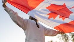 Canadá es, por primera vez, el mejor país del mundo