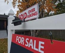 Las nuevas reglas hipotecarias entran en vigor este mes