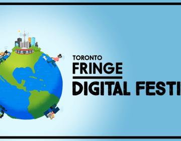Artistas hispanos estarán en el Toronto Fringe Festival
