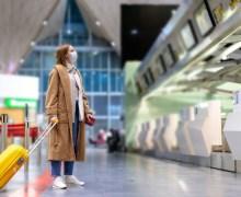 Viajeros que quieran ingresar a Canadá deben haber recibido las vacunas aprobadas por el gobierno canadiense