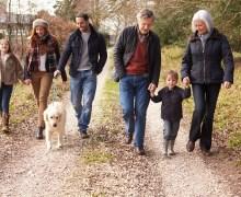ESQUINA LEGAL: ¿En qué consiste el anuncio del gobierno de Canadá respecto al patrocinio de padres y abuelos?
