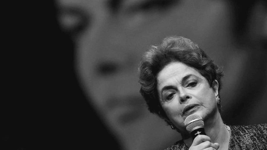 Se consumó el golpe de Estado en Brasil: destituyen a Dilma