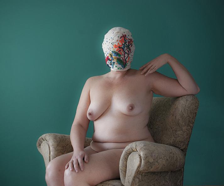 mujeres-03