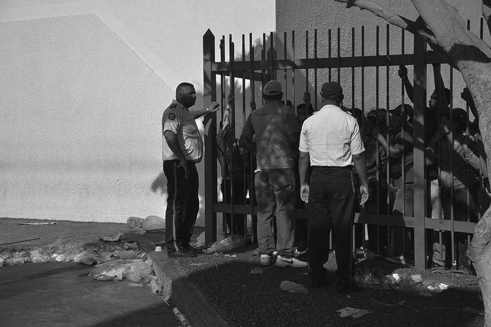 chavismo iturriza venezuela 4