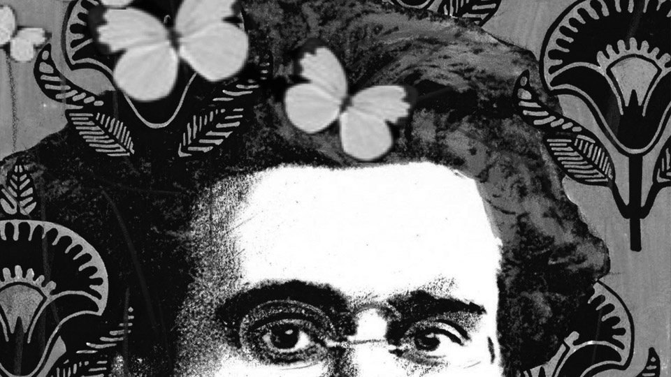 Gramsci y los movimientos transformadores de latinoamérica