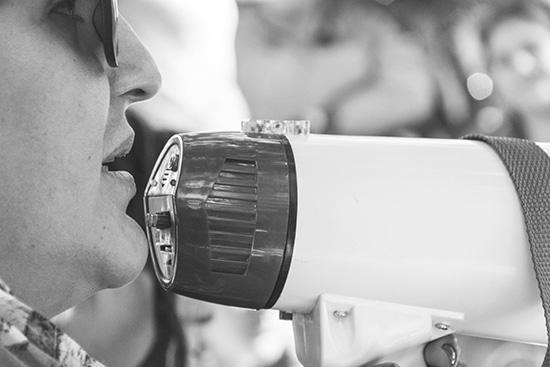 1-encuentro-e-nacional-de-mujeres-cordoba-31-feminismo