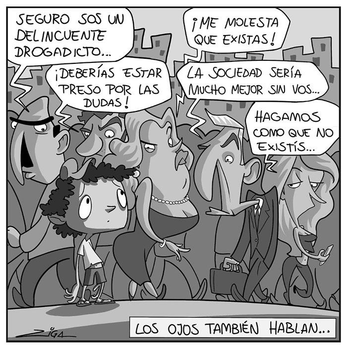 Frivolicidad N°10
