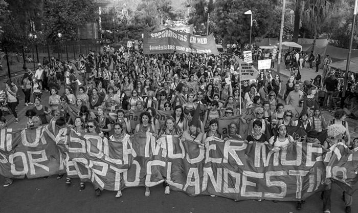 aborto-legalizacion-3-vivas-nos-queremos-ley