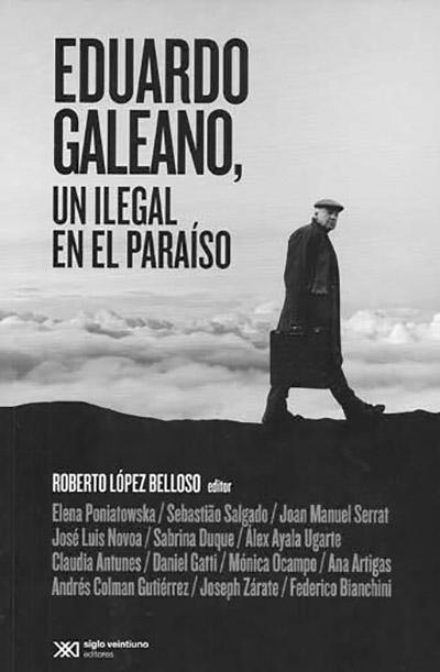 galeano-5