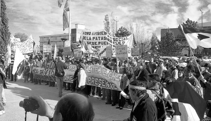 mapuche-territorio-ancestral-revalorizacion-bullrich
