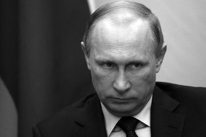 putin-embajador-karlov-rusia-asesinado-turquia-erdogan