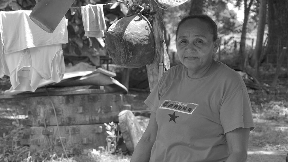 ¿Existen las comunas en Venezuela?