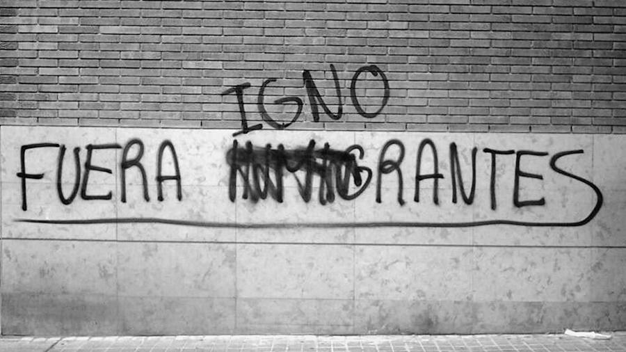Preocupación internacional por estigmatización de migrantes en Argentina