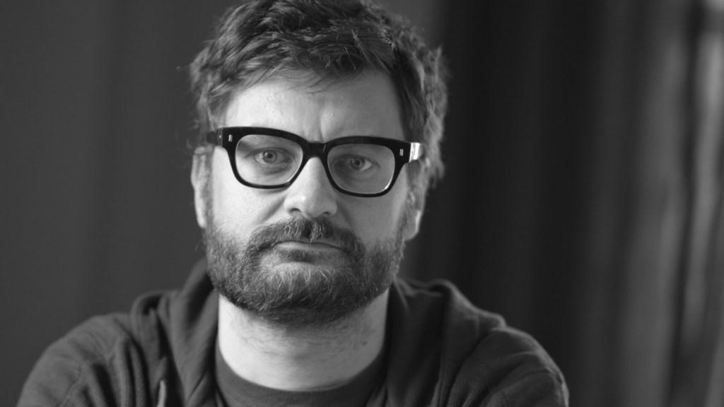 """Federico Falco: """"La literatura no tiene que enseñar nada"""""""
