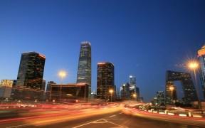 北京的照片
