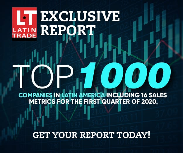 Purchase and Download the LT Top 1000 Exclusive Report