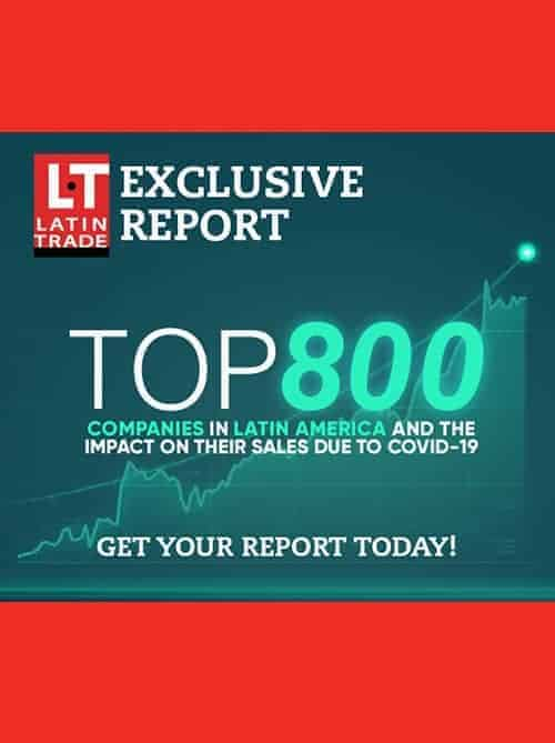 LT 800 Report