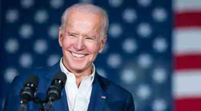 Biden inauguration Latin America