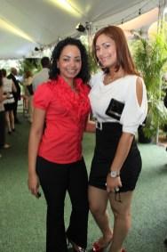Dominican Heritage Reception 12