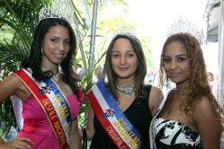 Dominican Heritage Reception 23