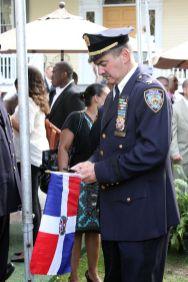 Dominican Heritage Reception 29