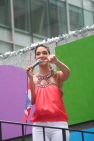 Dominican Parade 04