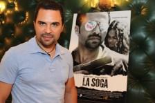La Soga 04