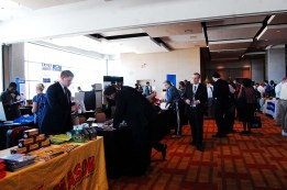 Brooklyn Business Expo 003