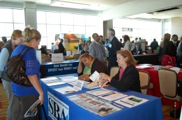 Brooklyn Business Expo 012