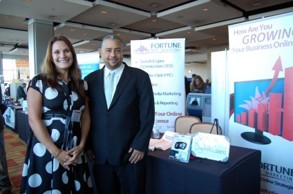 Brooklyn Business Expo 018