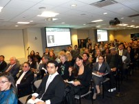 The Roundtable of Hispanic professional Health Associations