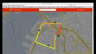 NIKE_SportWatch_GPS_Nikeplus_Page_2