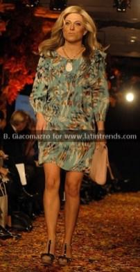 Fashion Week 06