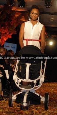 Fashion Week 07