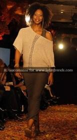 Fashion Week 09