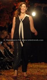 Fashion Week 11