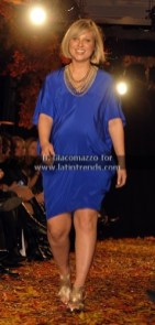Fashion Week 14