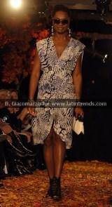 Fashion Week 15