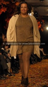 Fashion Week 16