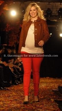 Fashion Week 20